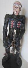 7 inch Hellraiser Hellseeker The Surgeon figure Neca