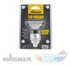 Wagner Trade Tip 3 Tip Holder Guard 0289390
