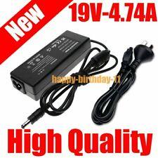 Adapter Charger for ASUS F550D F550C F550CA F550CC F550D F550DP F550E Laptop