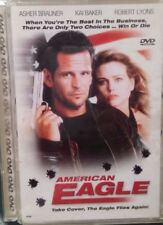 American Eagle (DVD)