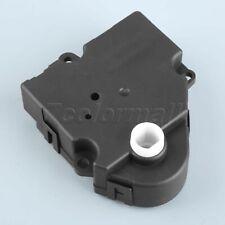 1Pc x HVAC Heater Air Blend Door Actuator Fitment For 98-03 Mercedes-Benz ML320