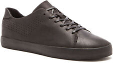 PRODUCT OF NEW YORK PONY GREENWICH LEATHER - BLACK (SIZE 13)