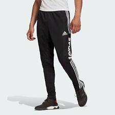 ADIDAS Tiro 19 Slim Fit Track Pants Joggers - Size S to 3XL - OZ STOCK!