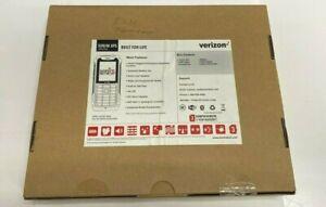 Sonim XP5700 - 4GB - Black (Verizon) Smartphone