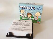2000, Snoopy, Peanuts, Calendar, New Inbox, Free Ship