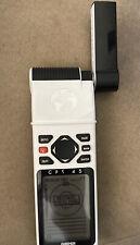 Garmin Gps 45 Handheld