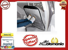 Seat Covers Protect Rear Back espalier Lining protection car X Children