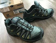 Salomon X Ultra GTX Damen Wanderschuhe günstig kaufen | eBay WTd26