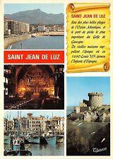 Br8704 Saint Jean de Luz france