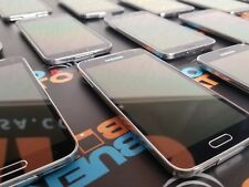 Samsung Galaxy S5 SM-G900A AT&T GSM Network Unlocked Smartphone - Black