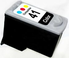 1PK FOR CANON CL41 CL-41 CL 41 0617B002 Color PIXMA IP1600 IP1700 IP1800 IP2600
