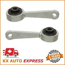 2X Front Stabilizer Sway Bar Link for Mercedes-Benz S350 S430 S500 S600 S55 AMG