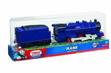 Thomas the Tank engine Trackmaster   new in box