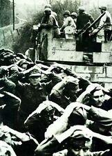 "Time Life World War II ""Prisoners of War"" Tunnels Escape Gestapo Colditz Vatican"