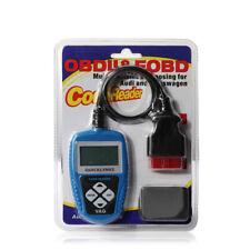 Quicklynks T35 OBDII/EOBD Scanner Fault Code Reader Auto Diagnostic Scanner