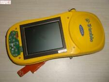 """""""Sold As Is Parts"""" Lost Back Cover No Working Trimble GeoXm Gps Data Collector"""