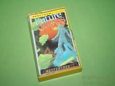 Juegos futuros Sinclair ZX Spectrum 48K/128K Juego-Mastertronic Ltd (SCC)