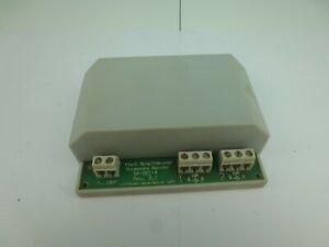 Littfinski SA-DEC-4 Schaltdecoder