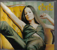 Dede-Can We Swing It cd maxi single eurodance