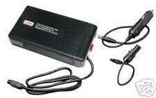 Lind  AC or DC Power Adaptors- Various Models (below)