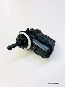 Headlight Level Adjustment Motor for PEUGEOT 208,301,508, 2012-2018 ESS/PE/003A