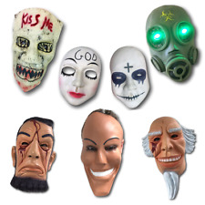 Buy Costume Wigs & Facial Hair | eBay