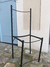 Prototype Philippe Starck Chaise 80's