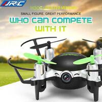 JJRC H30CH Altitude Hold HD Camera RC Quadcopter Drone W/ 2.0MP HD Camera RTF
