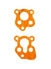 Genuine Nissan AAC / IAC Idle Control Valve Gasket Set - For S13 200SX CA18DET