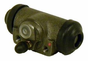 Rear Wheel Cylinder For Jeep 1998 To 2000 TJ Wrangler (until 3/9/2000) C-4423601