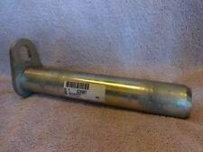 John Deere OEM Pin Fastener AT60867