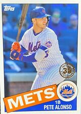 2020 TOPPS BASEBALL SERIES 1 YOU-PICK COMPLETE YOUR SET