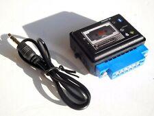 MP32C64 Bluetooth COMMODORE 64 Datassette emulator+306 games C64, C128, VIC20