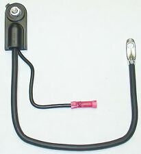 ACDelco 4SD20XA Battery Cable