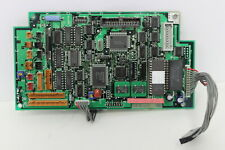 COMPAQ 134598-001  PAGEMARQ 15 ENGINE CONTROLLER BOARD