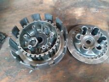 YAMAHA YZ 450f CLUTCH BASKET 2011 YZ450F 2010 2012 2013 ENGINE 07 08 09