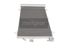 Kondensator, Klimaanlage MAXGEAR AC816903 für CITROËN PEUGEOT