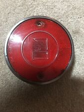 AMC REAR SIDE MARKER LIGHT 1979-1983 SPIRIT