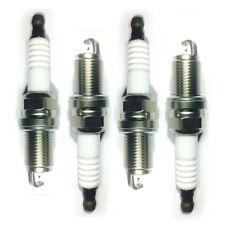 4 X SK20R11 Iridium Spark Plug for Toyota Camry RAV4 Scion Lexus 90919-01210