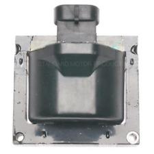 Standard Motor Products DR-49 Silverado 1500 Astro Blazer Safari Ignition Coil