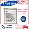 Batteria EB-BA202ABU Ricambio Per Samsung Galaxy A20e A202F 3000mAh Nuova Pila