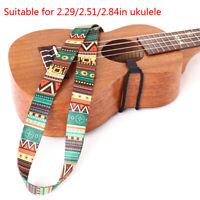 Tracolla per chitarra elettrica Tracolla per basso con estremità in cuoio perTd