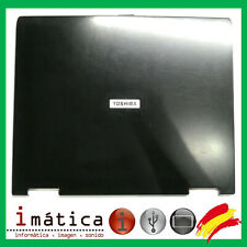 Case Upper Screen Laptop Toshiba Satellite L20-101 Chassis Cover