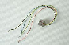 Magnetkopf Bogen SZR 395-01 Tonkopf Aufnahmekopf Magnetic Heads neu W8