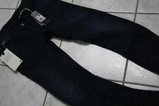 Hosengröße W25 G-Star Damen-Jeans aus Denim