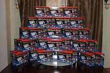 NES Classic Edition Nintendo Mini Console, Nintendo Classic Collectors Edition