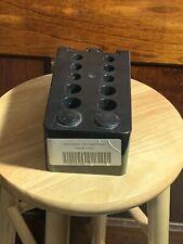Bowflex Power Rodbox Rod Holder Box Bow flex Fits Many Models Upgradable to 310