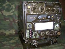 Ricetrasmettitore UHF RT-323A/VRC-24