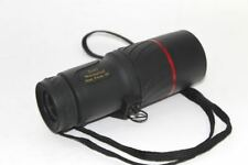Visionking 8x42 HD Monocular Telescope for Outdoor Hunting camping Travellin new
