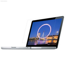 Df35 14 Inches Laptop Protective Film Screen Protector Anti-glare Waterproof